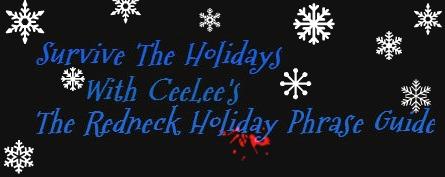 CeeLee's Survival Guide