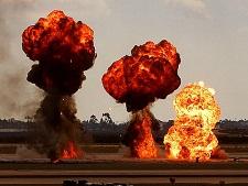 http://www.public-domain-photos.com/miscellaneous/bombs-4.htm