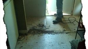 DIY Home Disasters