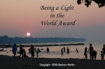 being-a-light-in-the-world