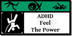 ADHD-Feel-the-Power