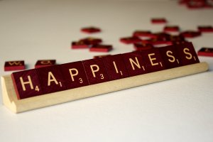 photo credit: http://www.photos-public-domain.com/2011/09/03/happiness/